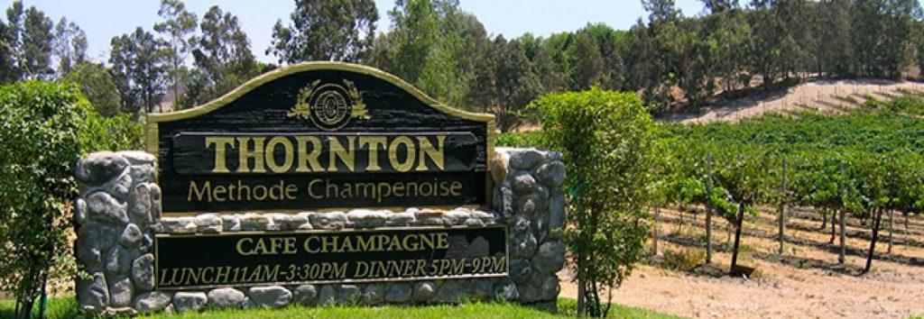 thornton 12